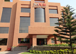 3DPLM Pune Office